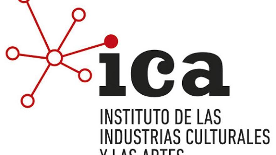 Institutcio de las industrias culturales y las artes