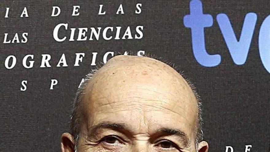 """La Academia del Cine aplaude la """"magnífica"""" decisión de cambiar el régimen de ayudas"""