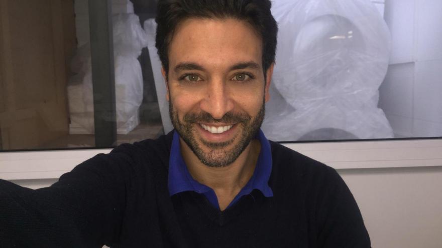 Luca Spataro