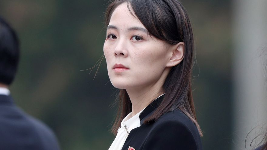 Pionyang cierra el congreso del partido único con duras críticas a Seúl