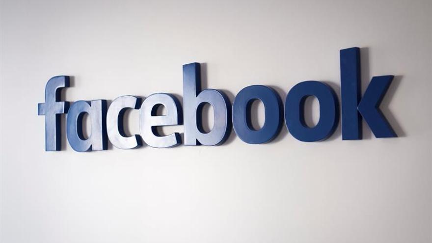 Facebook gana en el primer semestre 10.093 millones de dólares, un 45 % más