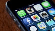 Cargos contra tres sospechosos de emitir una violación por Facebook en Suecia