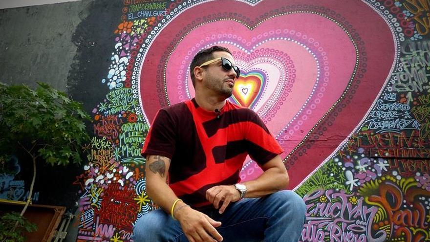 El mural del dolor 49 nombres para no olvidar la matanza for Mural nuestra carne