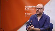 Ciudadanos afea al Gobierno de Castilla-La Mancha que solo vaya a pedir más ayudas contra la despoblación a Europa para Cuenca