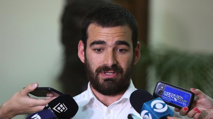 La aplicación Cabify avanza negociaciones con Intendencia de Montevideo