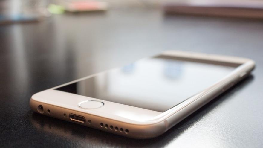 Flextronics y Pegatron forman parte de la cadena de producción de los iPhone