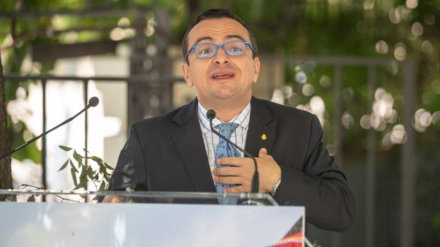 El Banco Mundial aprueba 300 millones de dólares para la recuperación de Costa Rica