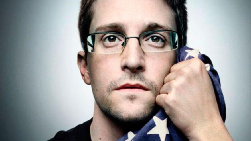 El festival proyectará el filme 'Citizenfour' sobre Edward Snowden