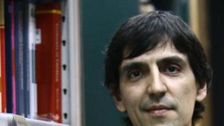Óscar Urra