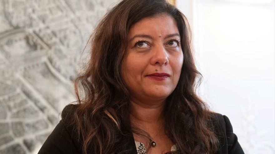 La impulsora del #MeToo francés es condenada por difamación