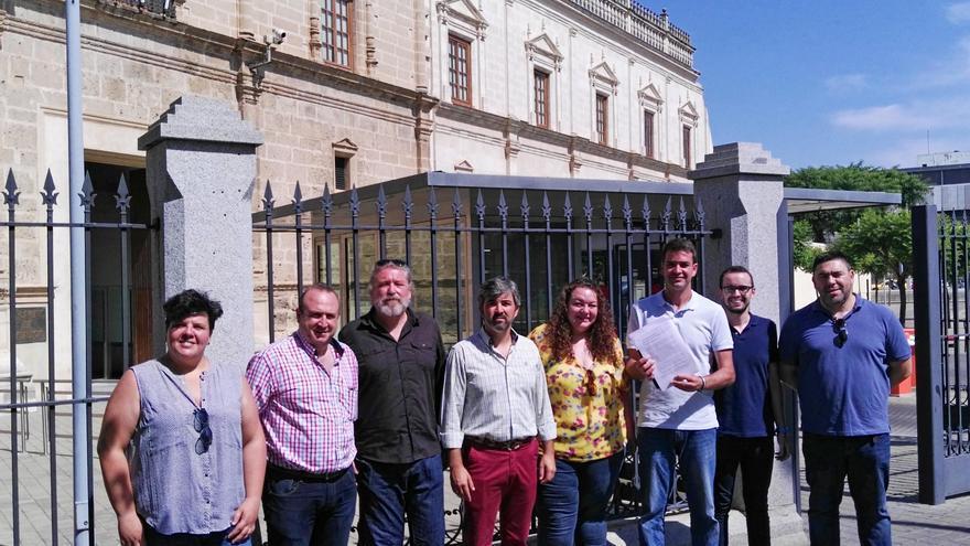 ILM contra la pobreza energética en Andalucía.