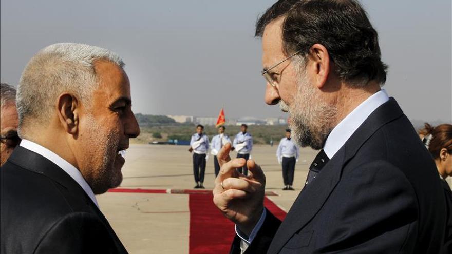 España y Marruecos celebrarán el 5 de junio en Madrid su XI cumbre bilateral