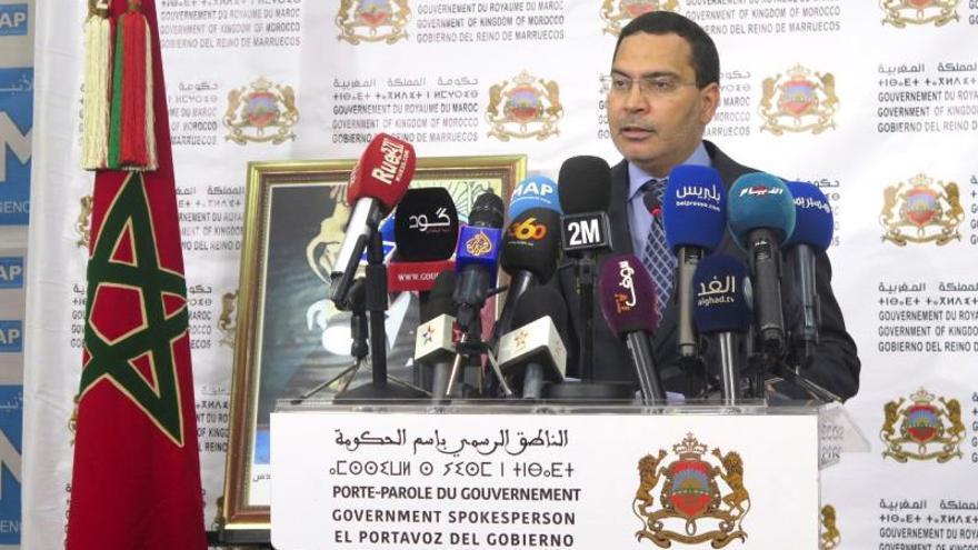 Marruecos evita comprometerse a aplicar el acuerdo de readmisión de inmigrantes