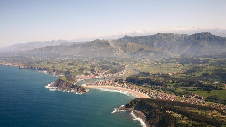 Ribadesella (Principado de Asturias)