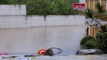 Detenidos los responsables del club de Estepona donde murió una mujer ahogada