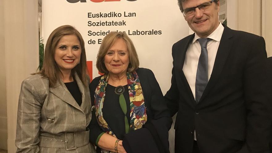 """San José pide que los acuerdos de Gotemburgo sean """"un paso definitivo"""" porque la UE """"no puede dejar a nadie atrás"""""""