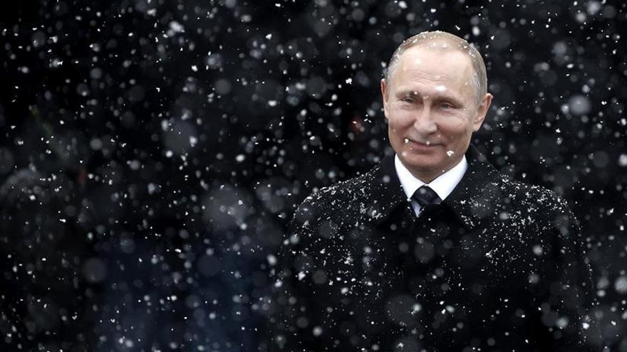 """Rusia acusa a Ucrania ante CIJ de """"bombardear edificios civiles y hospitales"""""""