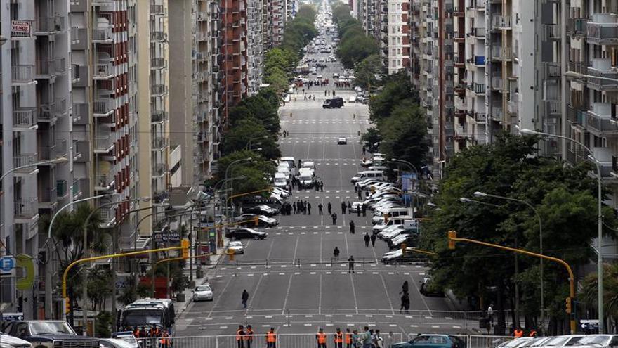 Argentina presenta en Barcelona su oferta turística de reuniones e incentivos