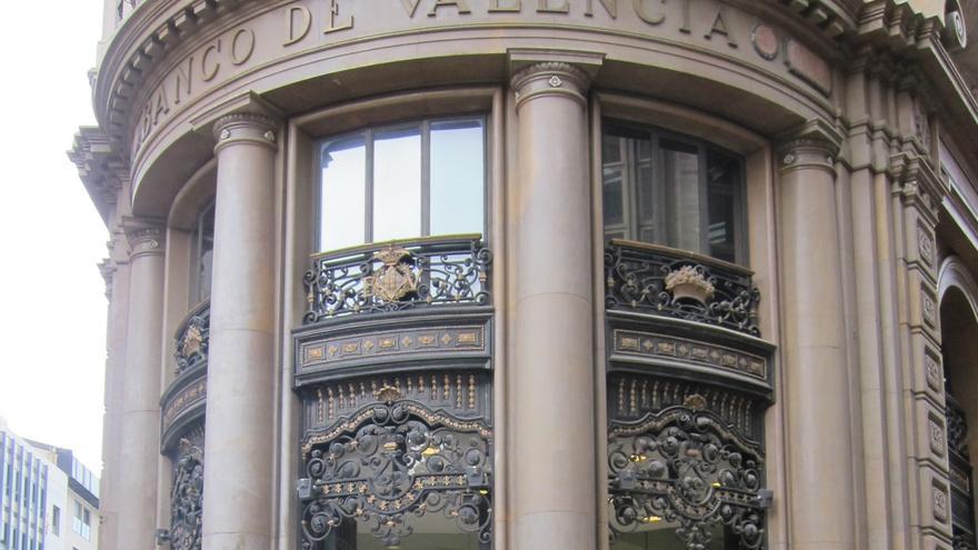 El BOE publica el cese de la administración provisional del FROB sobre Banco de Valencia