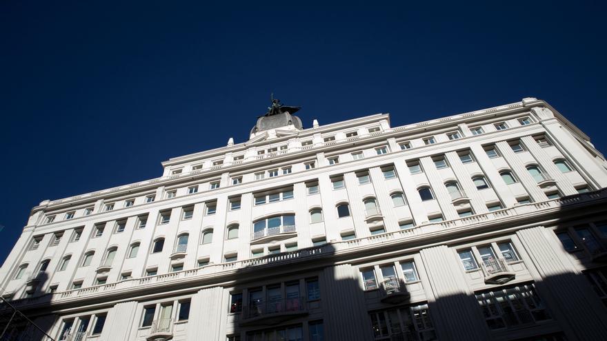El Consejo de Prisa rechaza por unanimidad la oferta de compra de sus medios