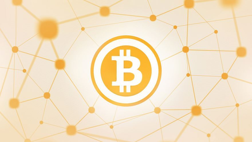 La volatilidad del Bitcoin hace que cualquier hecho influya en su valor