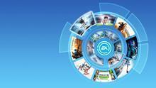 EA Access también se atreve con Origin
