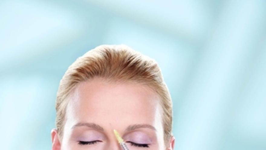 Cirugía estética, tratamientos estéticos, botox, arrugas
