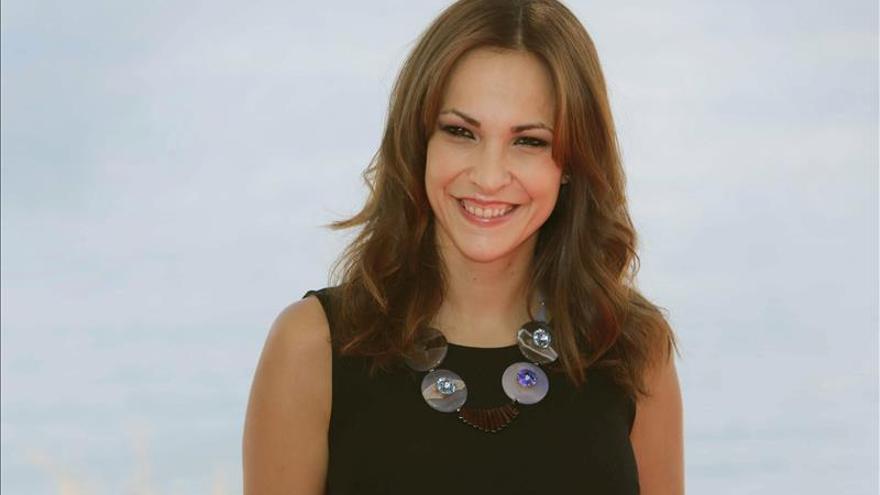 Paula Ortiz defiende mayor hermandad entre el cine español y el latinoamericano
