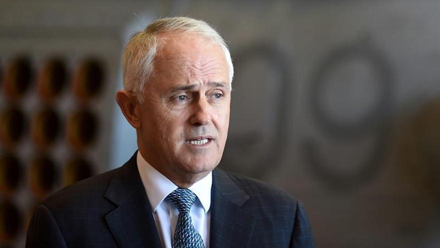 """Australia buscará hacer frente al impacto del """"brexit"""" junto a Nueva Zelanda"""