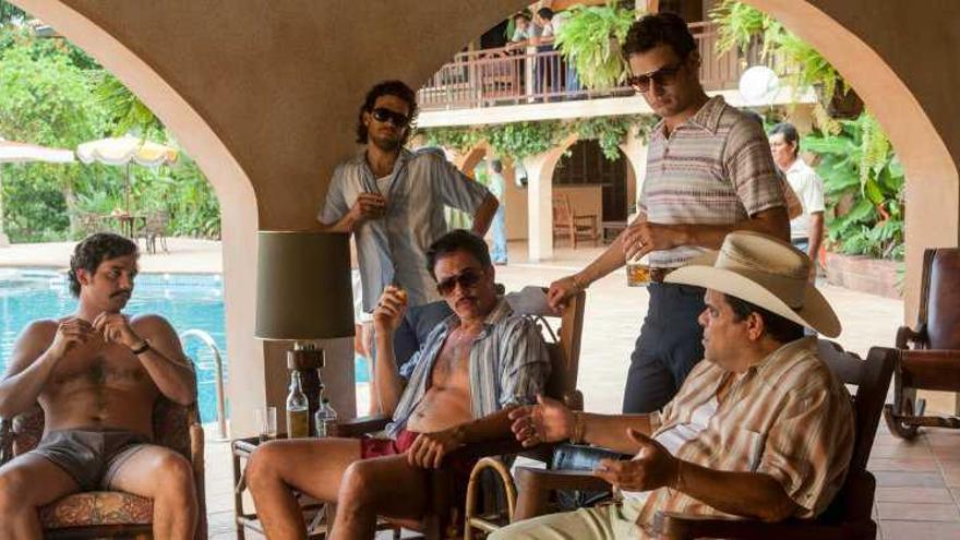 Foto: www.analistasdeocio.com