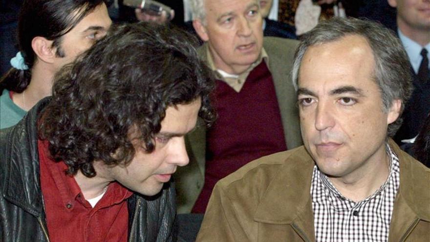 El Gobierno griego enmendará el texto que da permisos de salida de la cárcel a terroristas