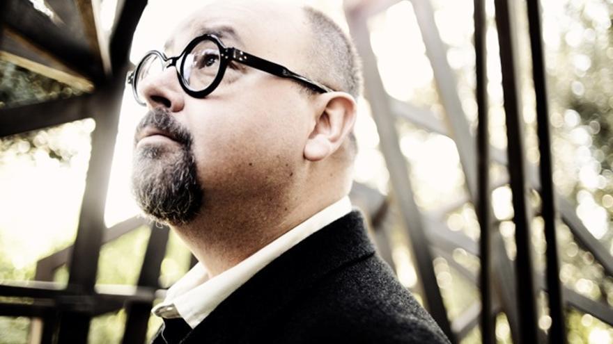 Las obsesiones de Carlos Ruiz Zafón se esconden en su última novela