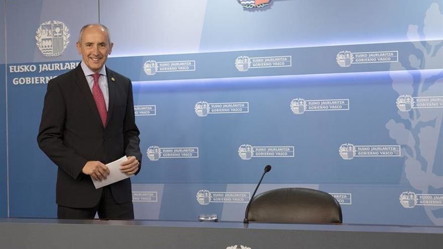 El Gobierno demanda al ejecutivo vasco por no hacer la reválida de sexto