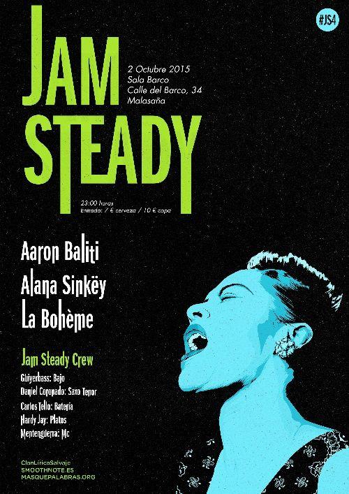 JAM_STEADY_4