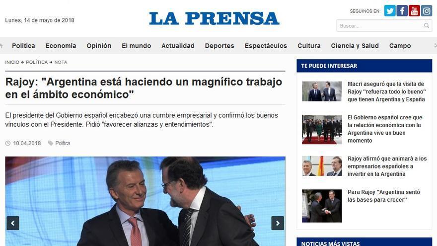 rajoy argentina abril.jpg