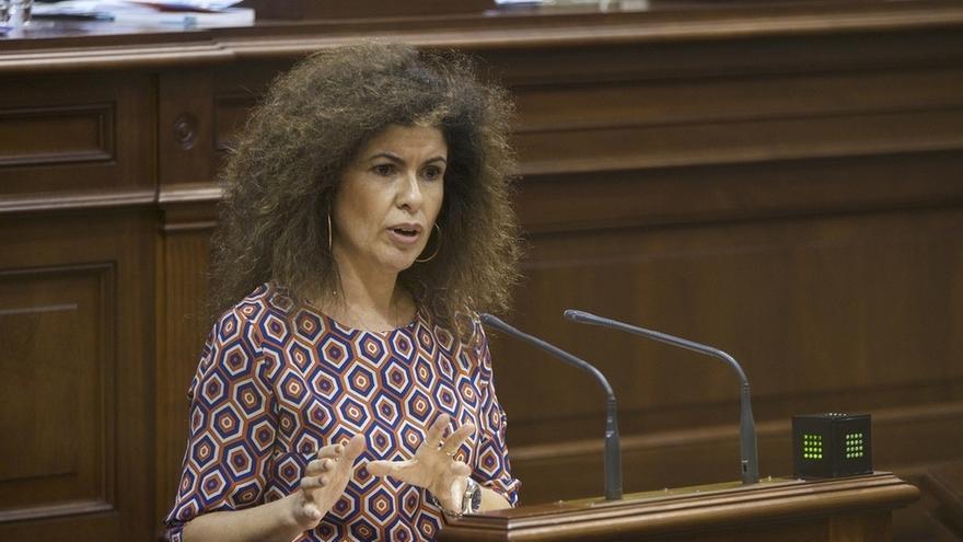 """El PSOE Canario acusa al Gobierno de """"bloquear"""" la llegada de 45 millones de euros destinados al paro juvenil"""