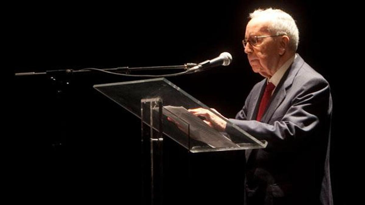 Pablo García Baena