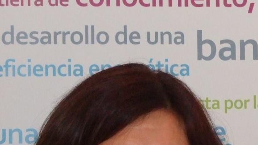 Carmen Molina.