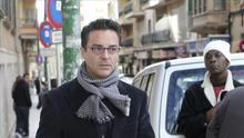 El expolítico acusado de siete violaciones y la ONG afín al PP donde las cometió han compartido abogado un año tras la detención