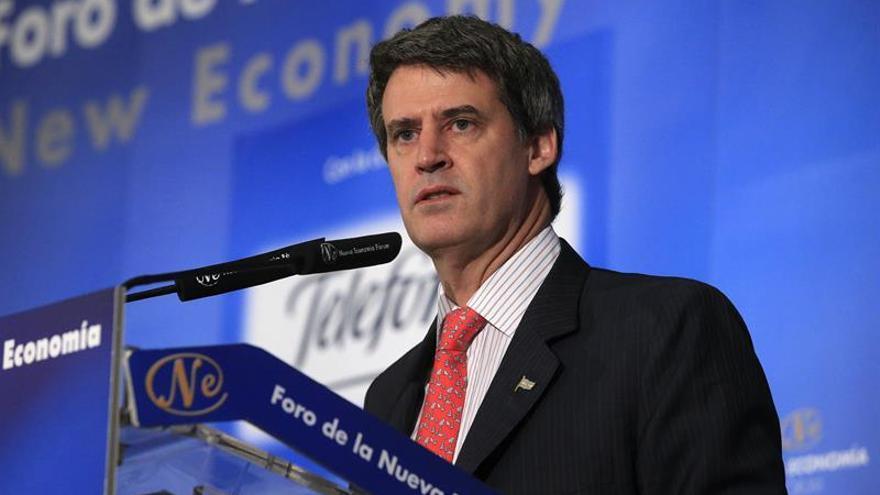 Argentina ofrece a los inversores españoles confianza frente al desorden anterior
