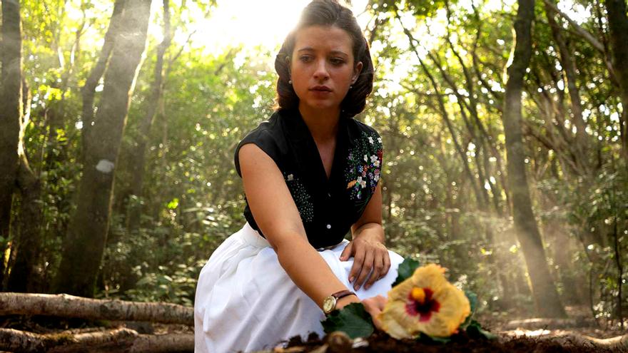 Imagen de 'Dos vidas'