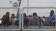 El Gobierno echa a la calle a los seis meses a refugiados cuando aún no han conseguido integrarse