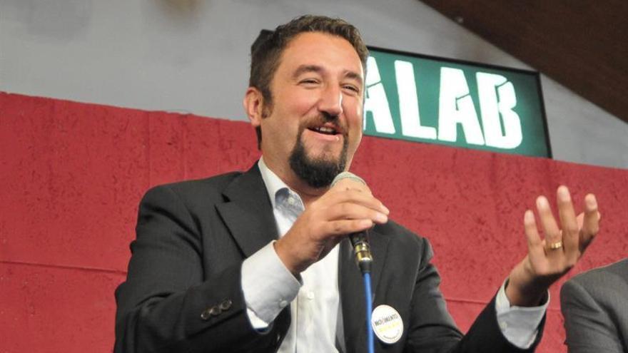 Sicilia celebra hoy comicios regionales, último ensayo antes de las generales
