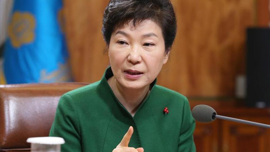 Corea del Sur pide al Norte recuperar el diálogo tras su encuentro fallido