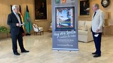 La Diputación de Sevilla inicia una campaña de promoción del turismo rural con la adhesión de 300 alojamientos