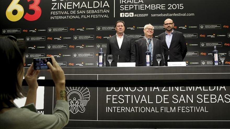 "La cuota de pantalla del cine español cae al 12 % sin ""8 apellidos vascos"""
