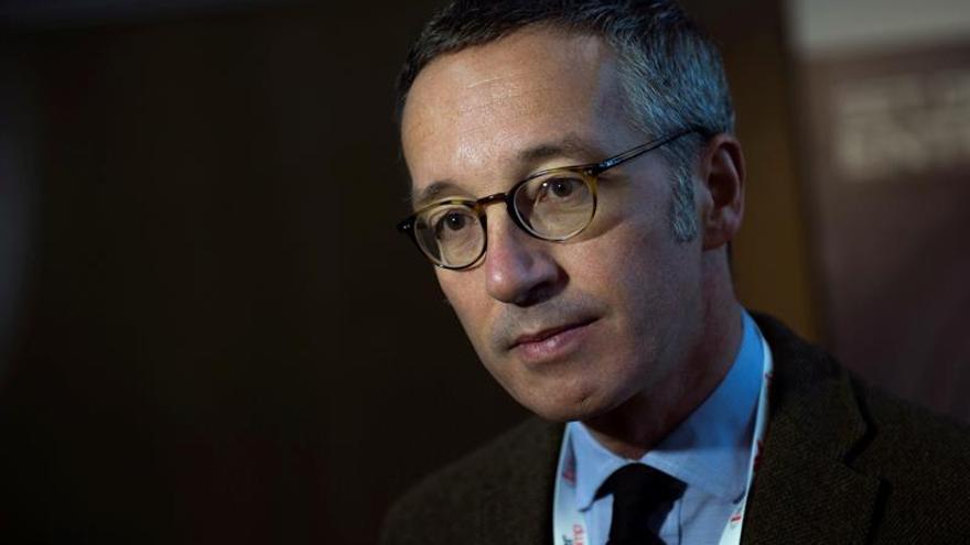 España reforzará la ciberseguridad para luchar contra las noticias falsas