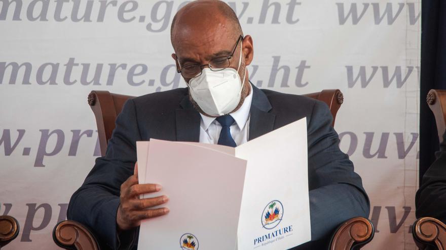 Haití avanza en la investigación del magnicidio, entre muchos interrogantes
