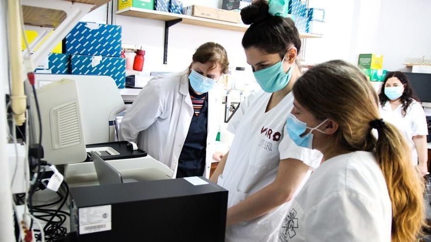 Otras 19 personas murieron y 3.168 fueron diagnosticadas con coronavirus en la Argentina