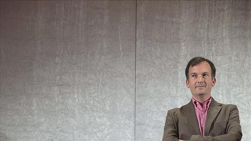 """De la Herrán (UPyD) dice que las elecciones """"las ha ganado la corrupción"""""""